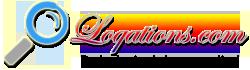 loqations.com