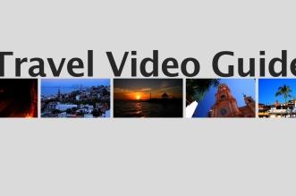 Oahu, Hawaii EP#016 (Full Episode) | Travel Video Guide