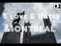 Visit Montreal – 5 Things You Will Love & Hate about Montreal, Canada