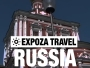 Russia Vacation Travel Video Guide