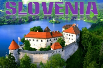 Slovenia Travel | 10 Best Places to Visit in Slovenia